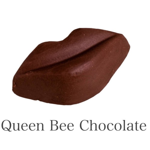 QUEEN BEE CHOCOLATE